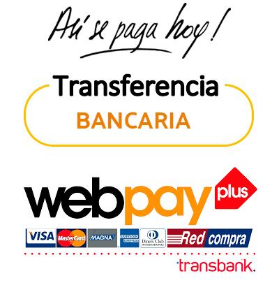 asi-se-paga-hoy-transbank