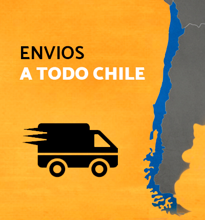 despacho-a-todo-chile